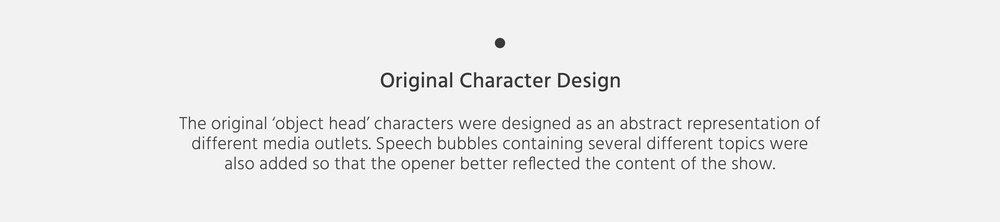 CharacterText_BA.jpg