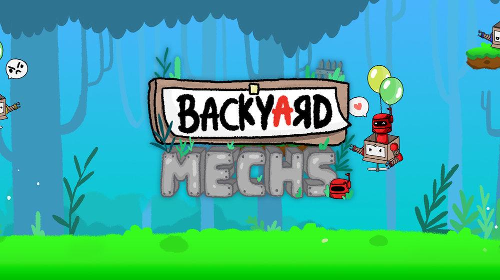 BackyardMechs_Logo.jpg