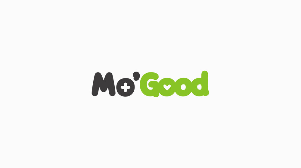 MoGood_Logo.jpg