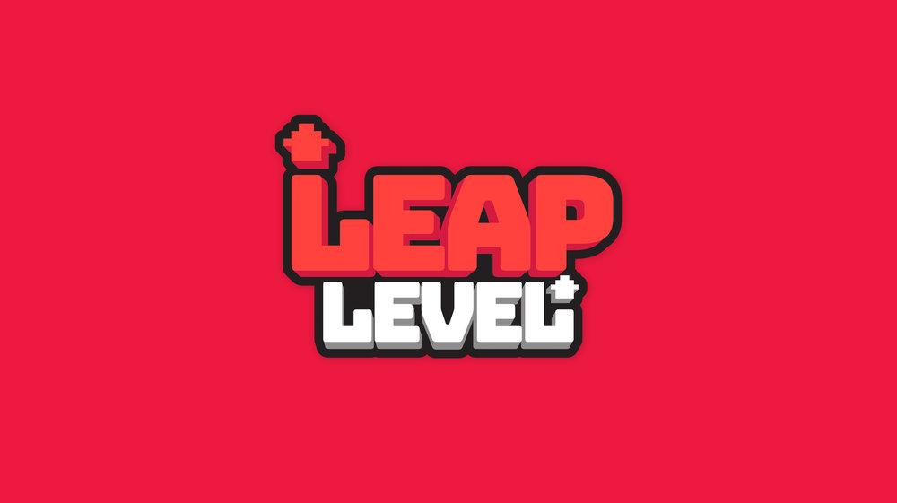 LeapLevel_Logo.jpg