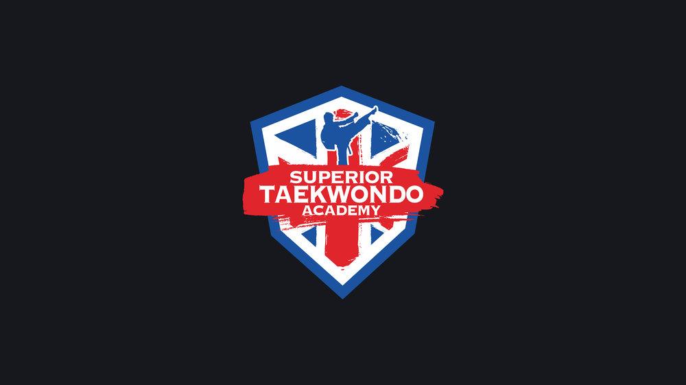 SuperiorTaekwondoAcademy_Logo.jpg