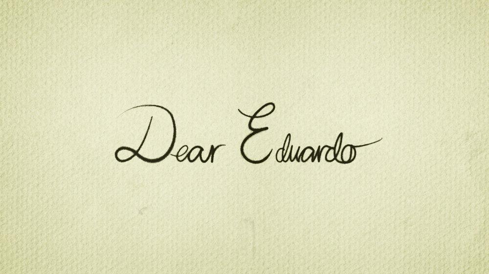 DearEduardo_Logo.jpg