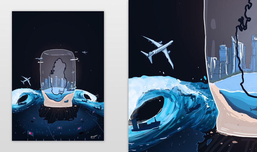 Poster_Qatar.jpg