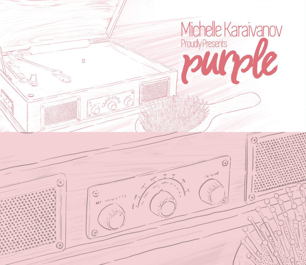 Sketchs_Purple.jpg
