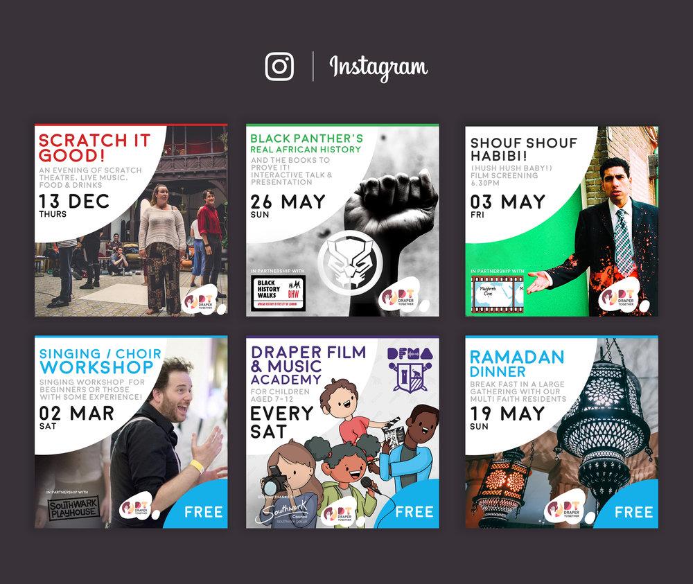 _Instagram.jpg