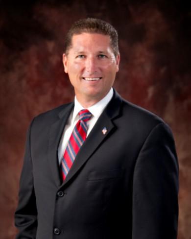 Brett Nicklaus   CFP®, President/Owner