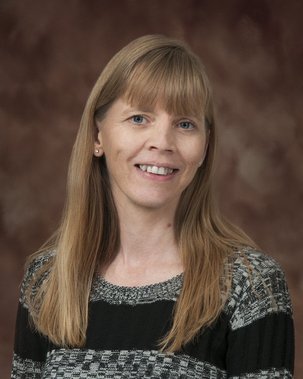 Roxanne Shaffer -Administrative Assistant