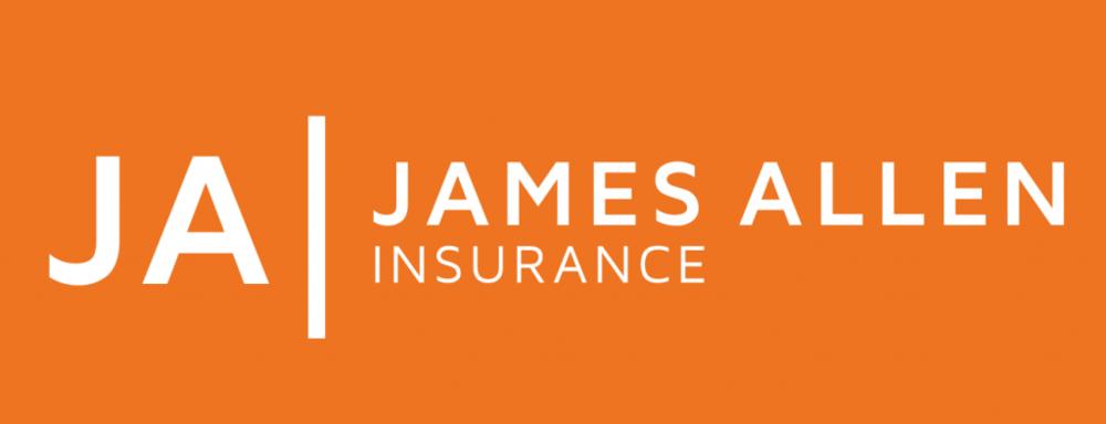 James-Allen-Insurance-logo.png