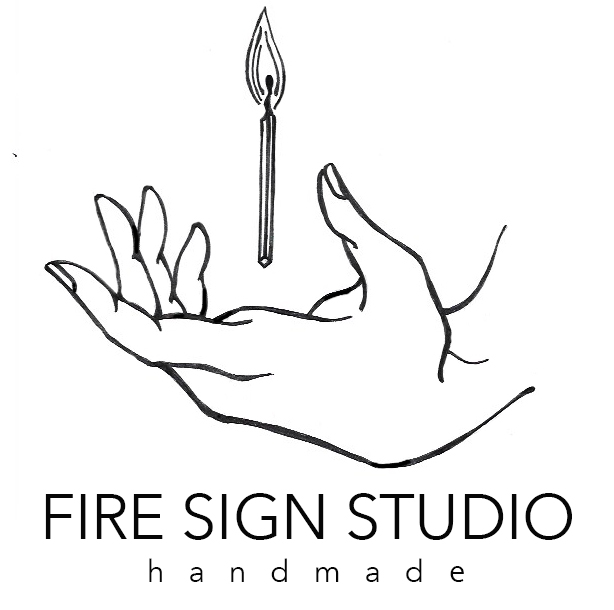 FIRE SIGN STUDIO