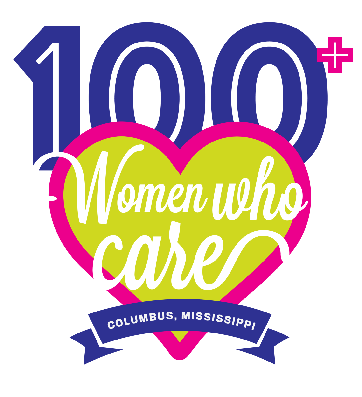 100 Women Who Care - Columbus, MS