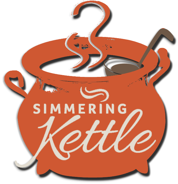 simmering_kettle_logo.png