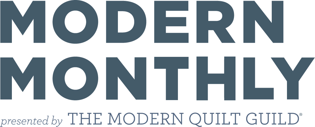 Modern Monthly
