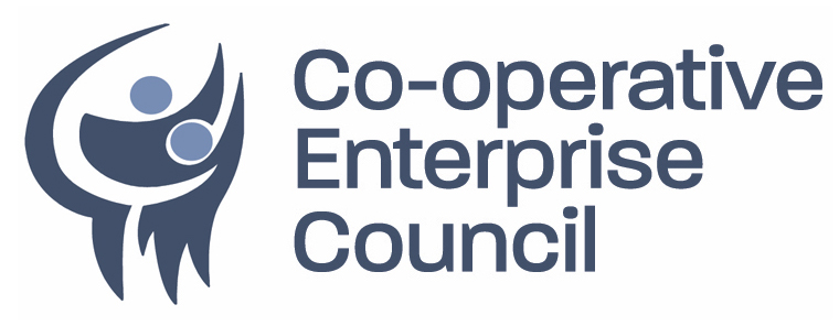 CECNB - Co-operative Enterprise Council of New Brunswick