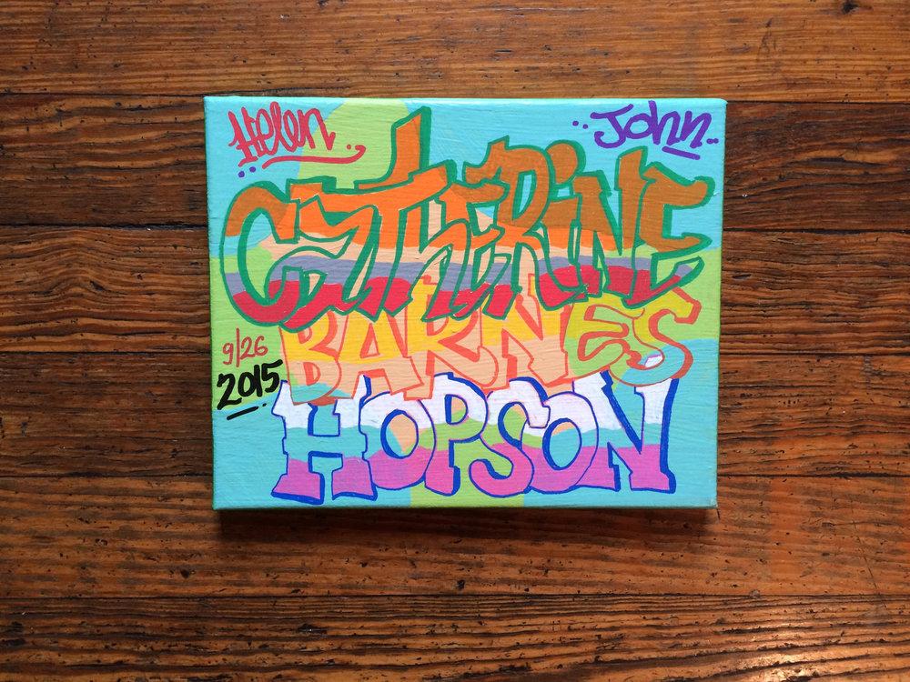 GPS-NamePainting-Catherine-.jpg