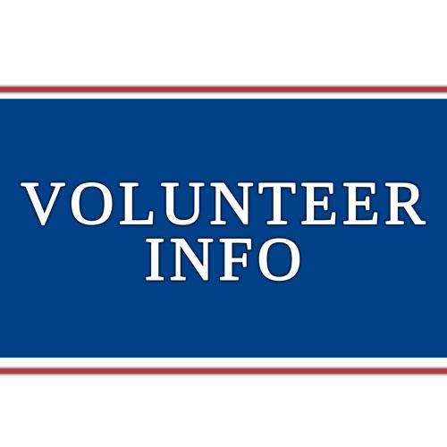volunteerinfoseo.jpg