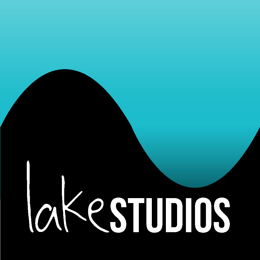 Lake Studios | Recording, Mixing, Design and Mastering