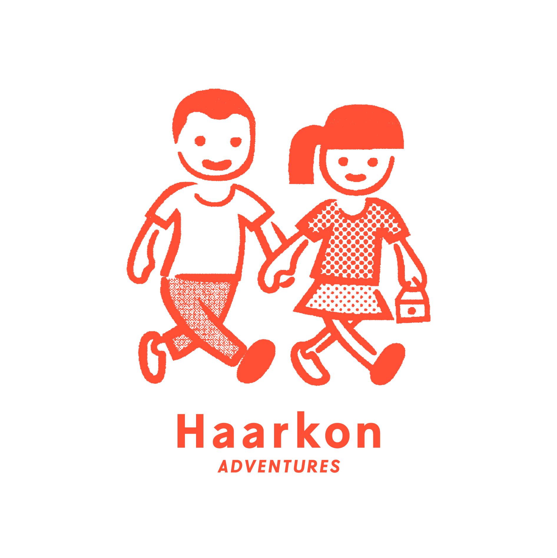 Haarkon Adventures