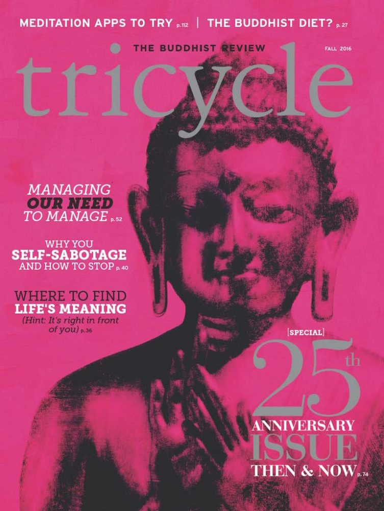 Sebene featured on the Tricycle Magazine.jpg