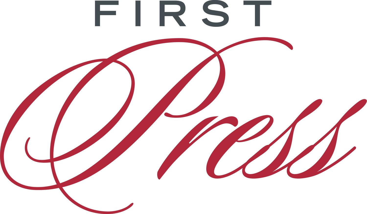 First Press Public Relations