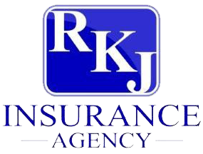 R.K. Johnson Insurance Agency | Syracuse's Best Insurance Company