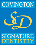 Covington Signature Dentistry | Covington, WA