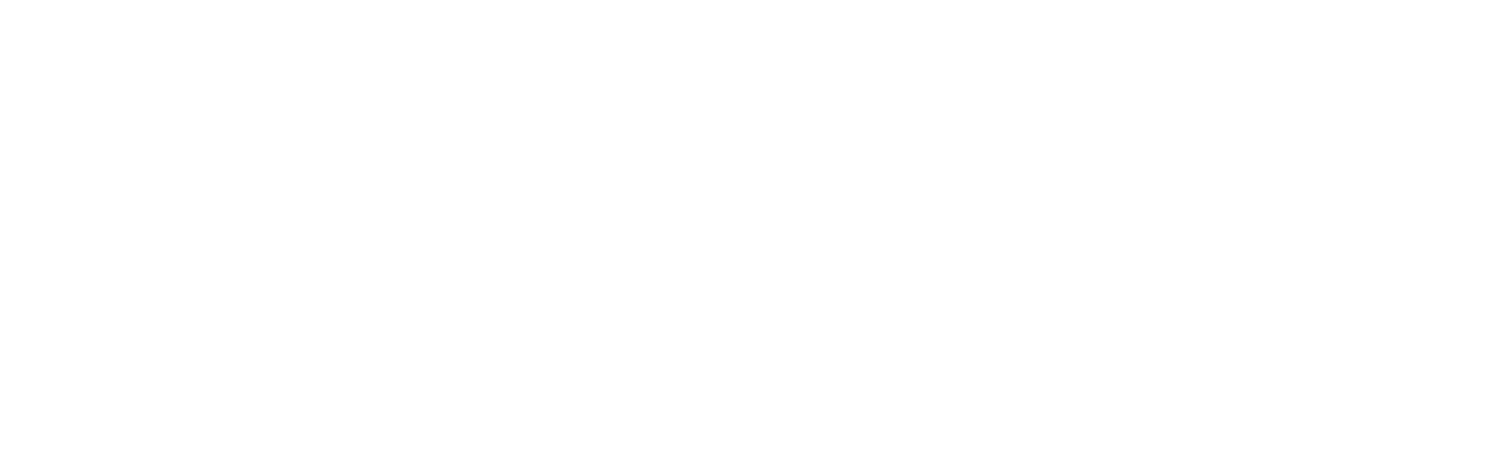 Aspire Design Tour