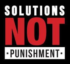 Solutions Not Punishment Co.
