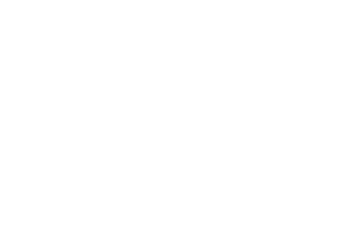 hca white.png