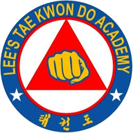 Lee's Tae Kwon Do Academy