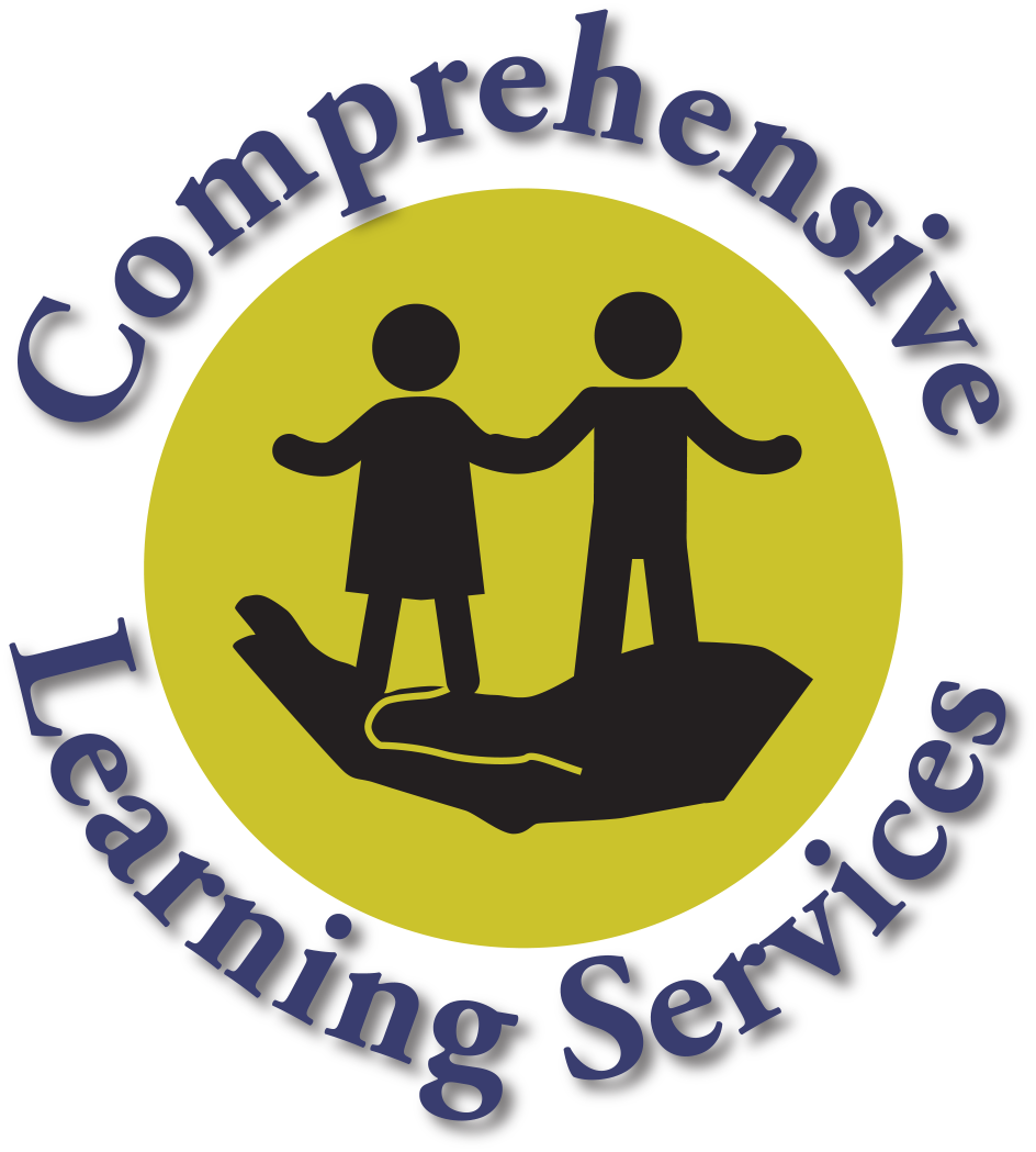 Comprehensive Learning Services