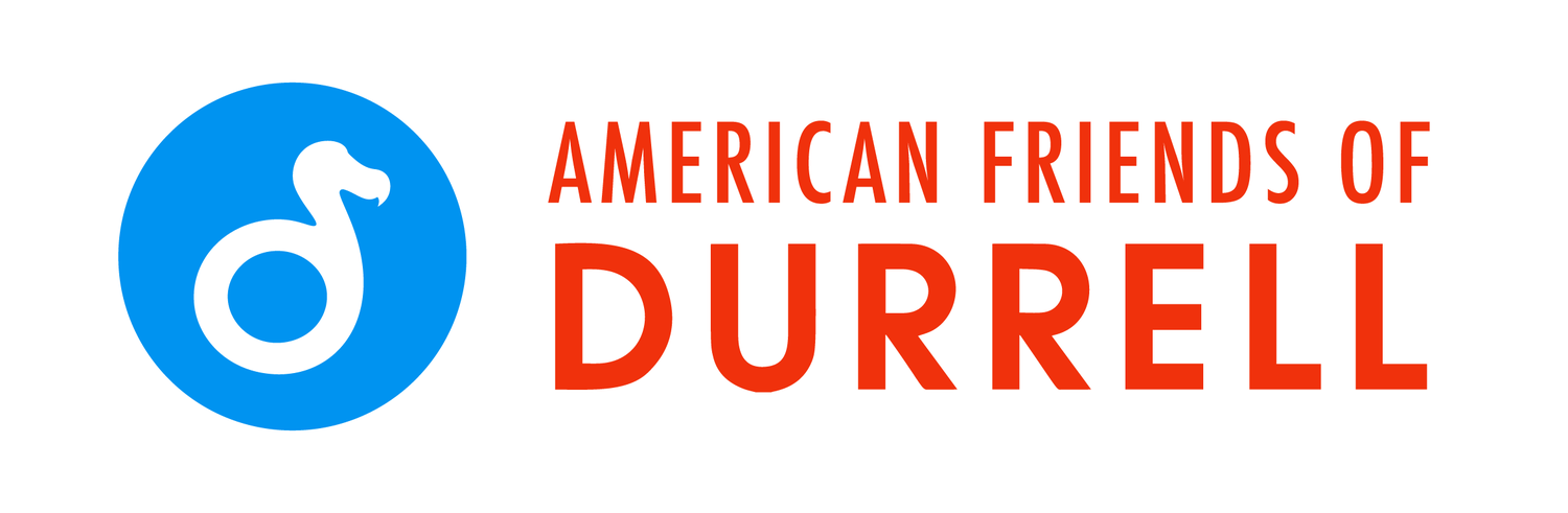 American Friends of Durrell