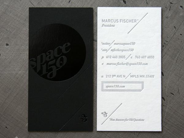 _0001_space150_v23_front_back.jpg