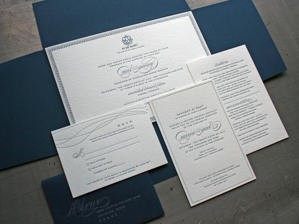 _0003_neel_neerja_wedding_invitation_set.jpg