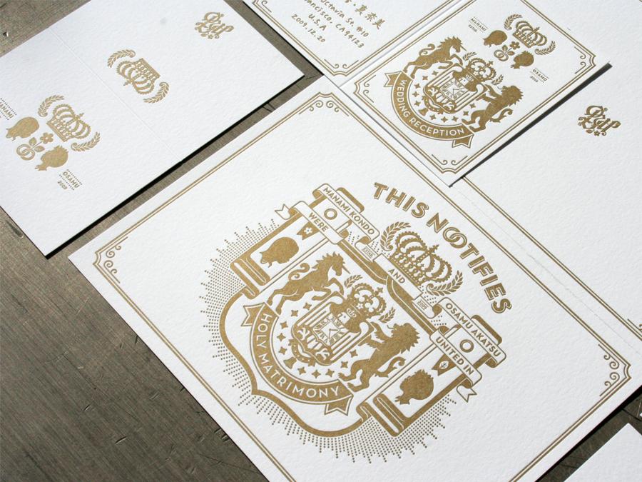 0004_manami_osamu_wedding_invitations2.jpg