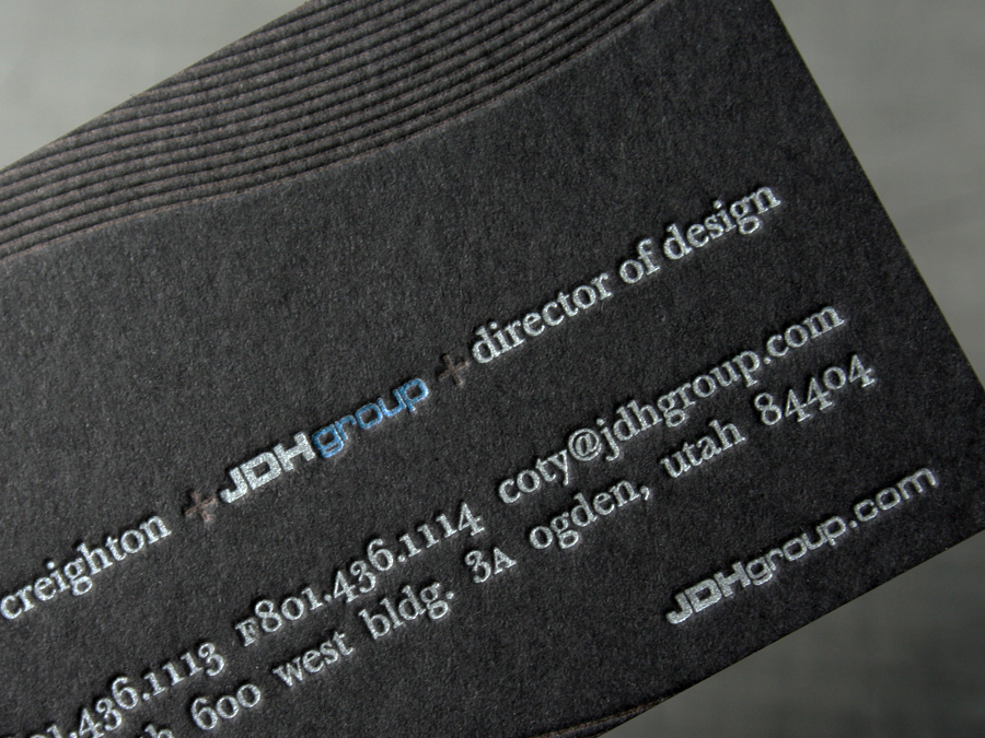 0005_jdhgroup_businesscard_detail.jpg