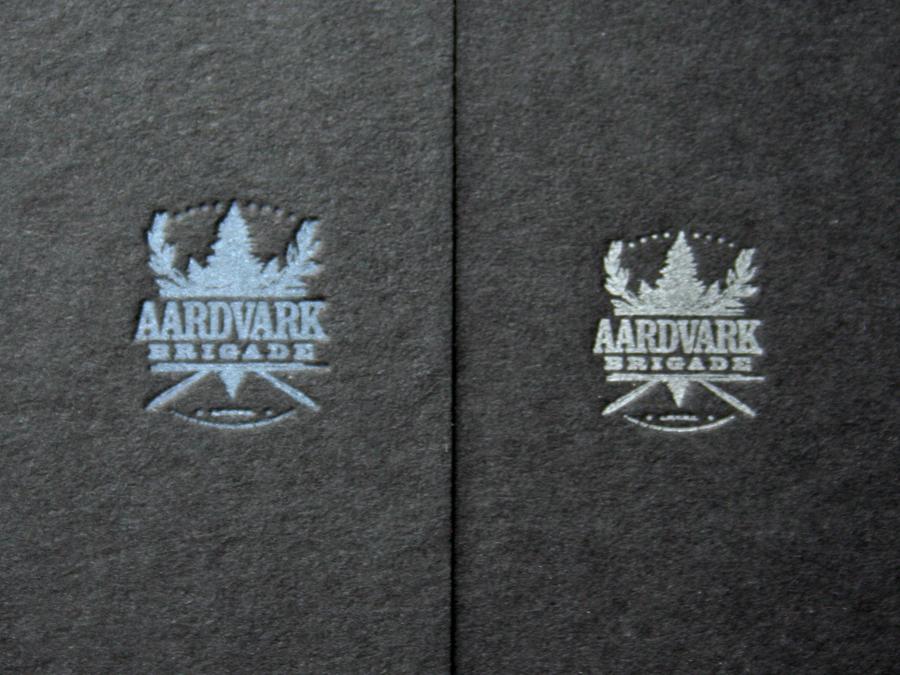 0003_aardvarkbrigade_logo_detail.jpg