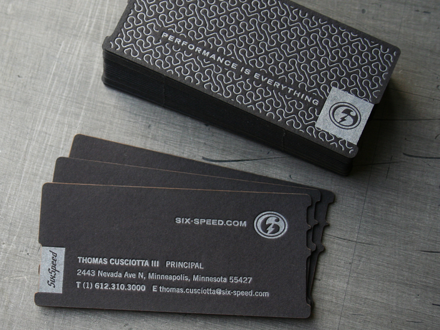 0000_sixspeed_letterpress_business_cards_stack.jpg