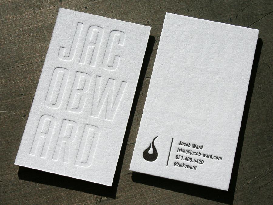 0003_Jacob_ward_letterpress_business_cards.jpg