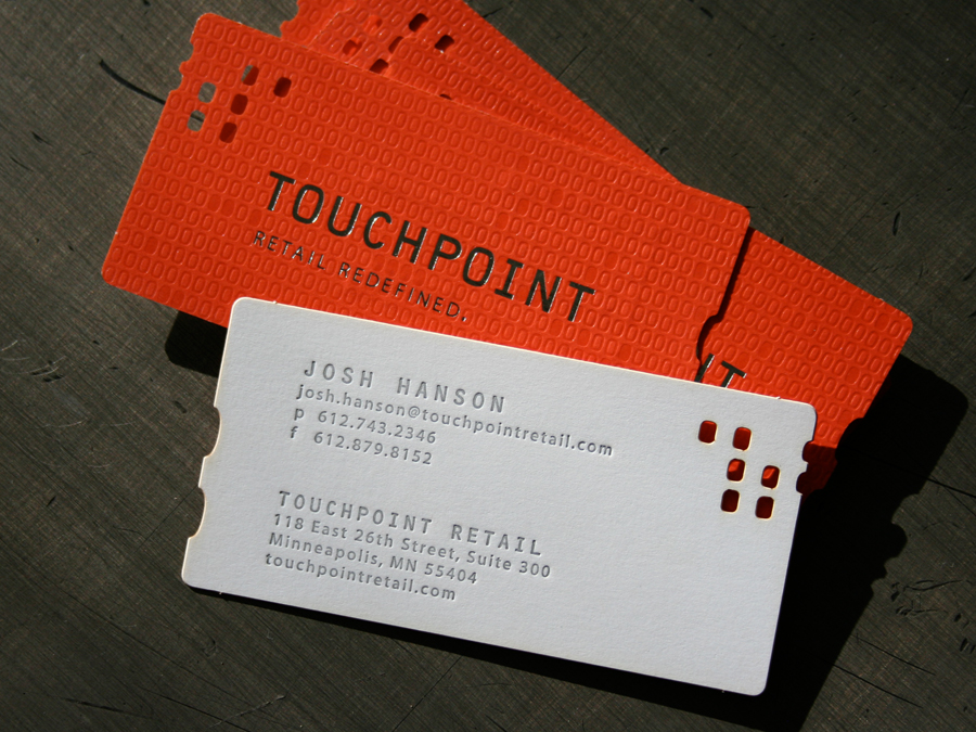 0000_Touchpoint_business_cards_letterpress_orange.jpg