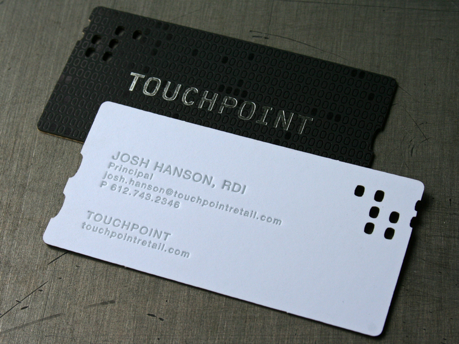 0003_Touchpoint_business_cards_letterpress_with_foil.jpg