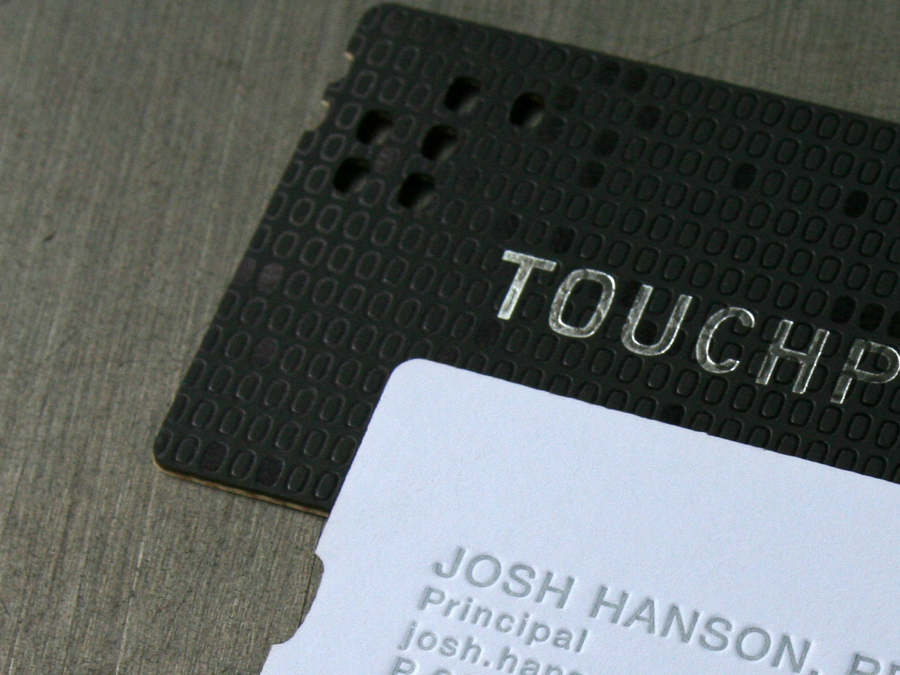 0002_Touchpoint_business_cards_letterpress_clear_foil.jpg