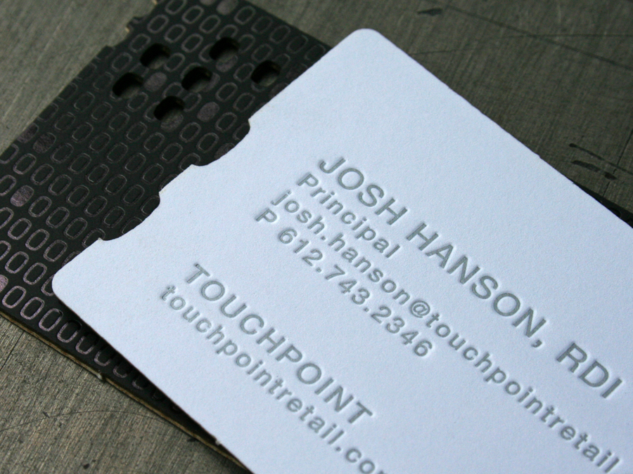 0000_Touchpoint_business_cards_letterpress_text_detail.jpg