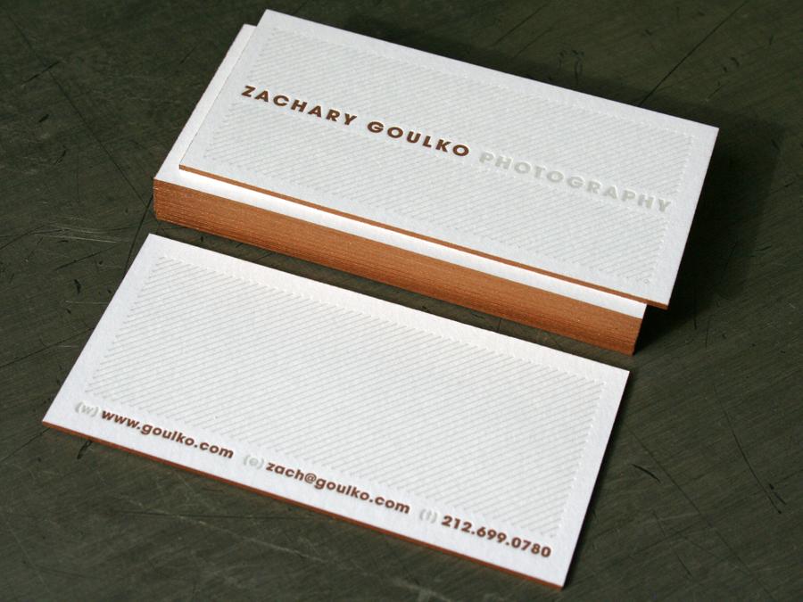 0003_goulko_business_card_letterpress.jpg