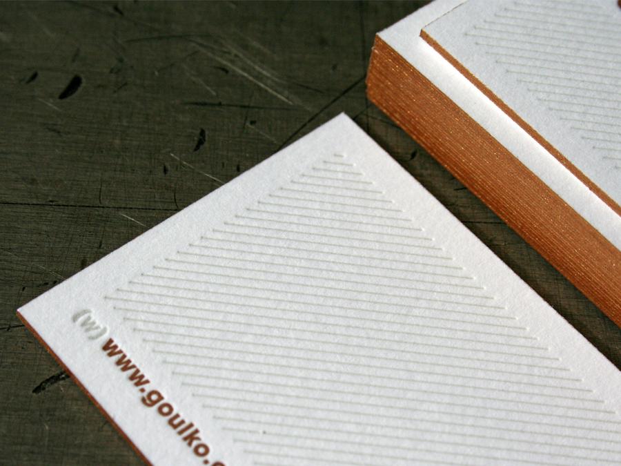0002_goulko_business_card_pattern_detail.jpg