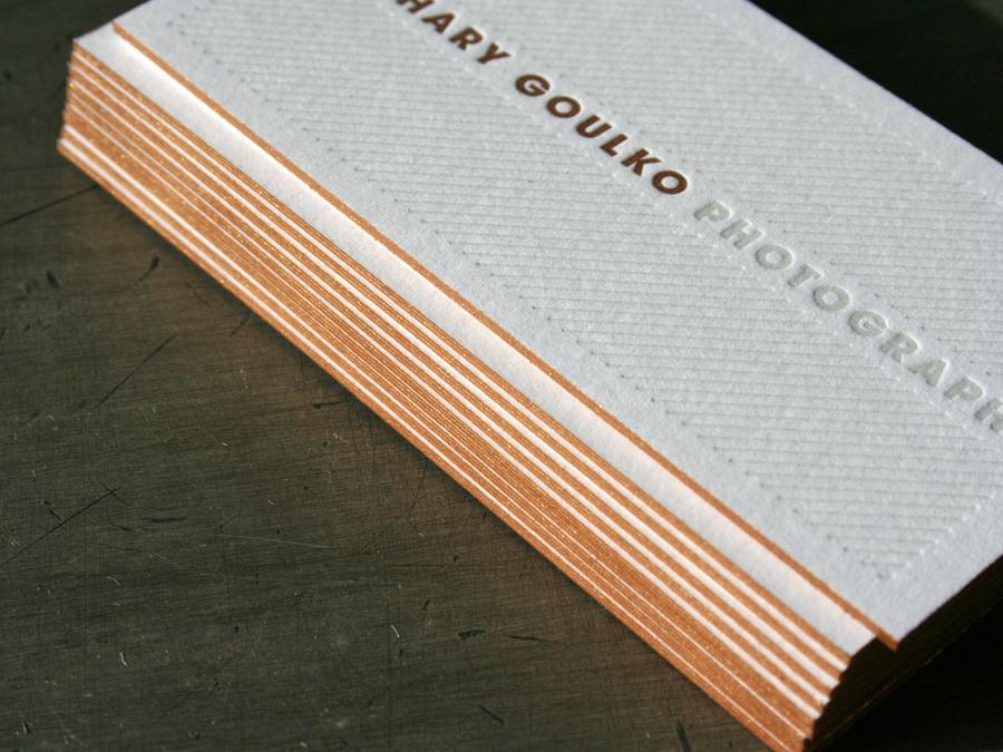 0001_goulko_business_card_letterpress_font.jpg