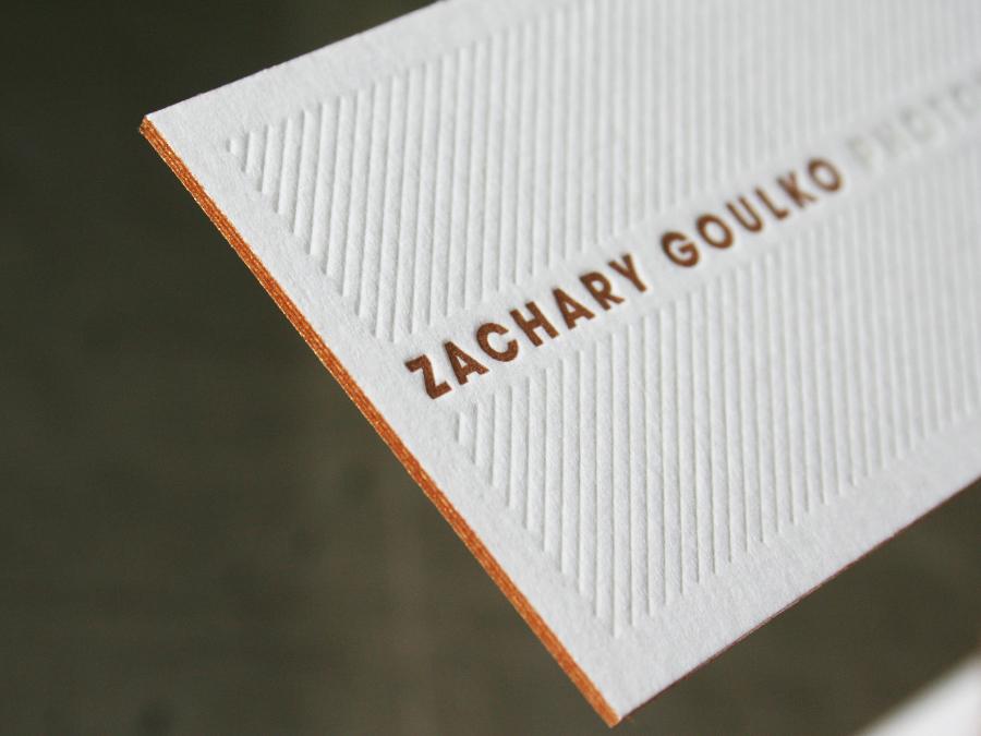0000_goulko_business_card_edge_color_metallic.jpg