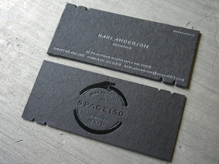 0003_space150_v26_letterpress_business_cards_2sides.jpg
