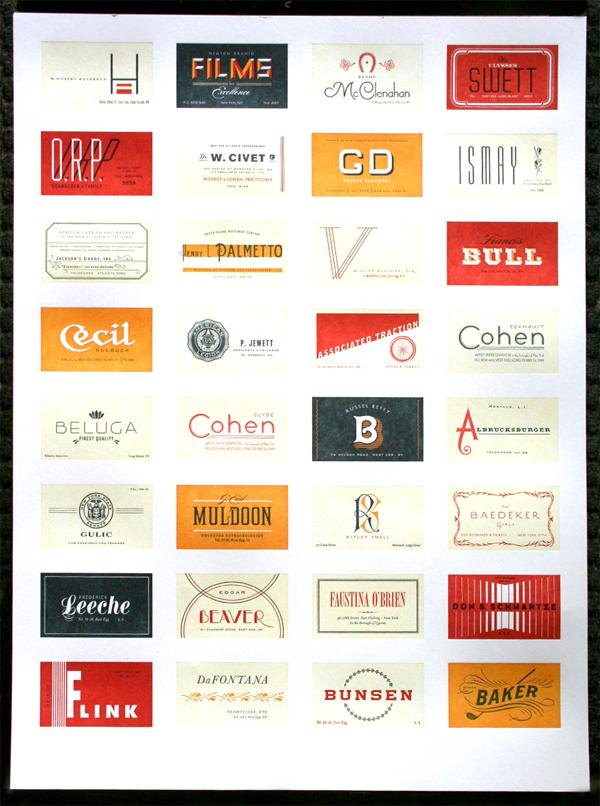 Heads_of_State_gatsby_letterpress_poster600.jpg