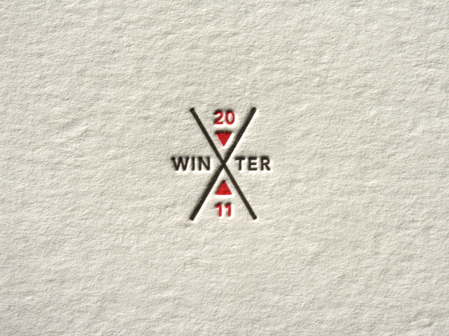 0009_Target_Chalet_letterpress_xgames_logo.jpg