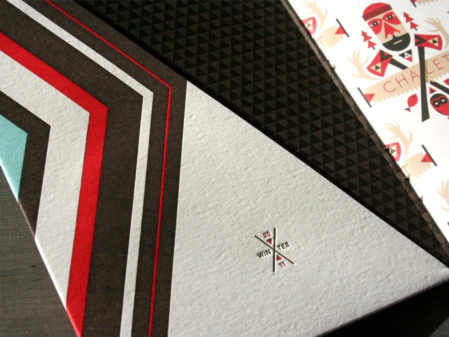 0004_Target_Chalet_letterpress_interior_cover_pocket.jpg